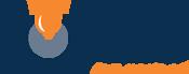 Jones of Nenagh Logo