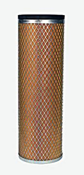 Air Filter Fleetguard AF1623