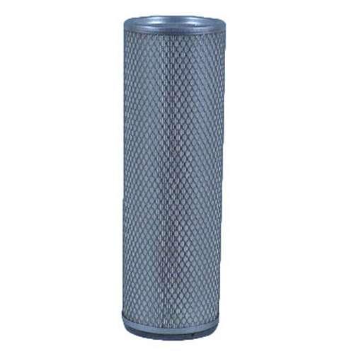 Fleetguard AF1644 Inner Air Filter