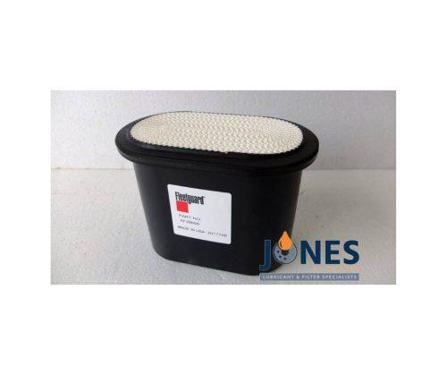 Fleetguard AF26656 Primary Air Filter