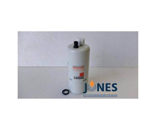 Fleetguard FS1022 Fuel Water Separator