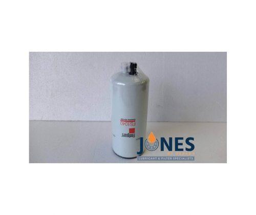 Fleetguard FS1040 Fuel Water Separator