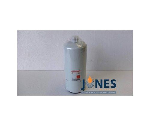 Fleetguard FS1041 Fuel Water Separator