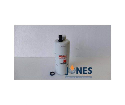 Fleetguard FS1065 Fuel Water Separator