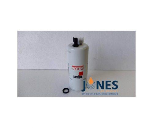 Fleetguard FS1067 Fuel Water Separator