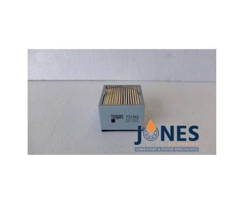 Fleetguard FS1082 Fuel Water Separator