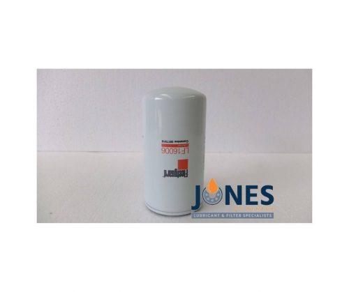 Fleetguard LF16006 Oil Filter