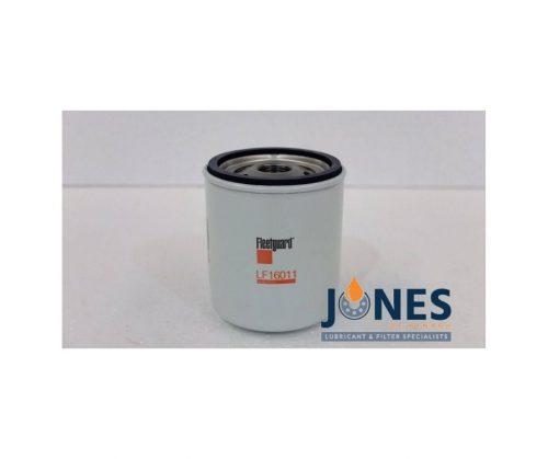 Fleetguard LF16011 Oil Filter