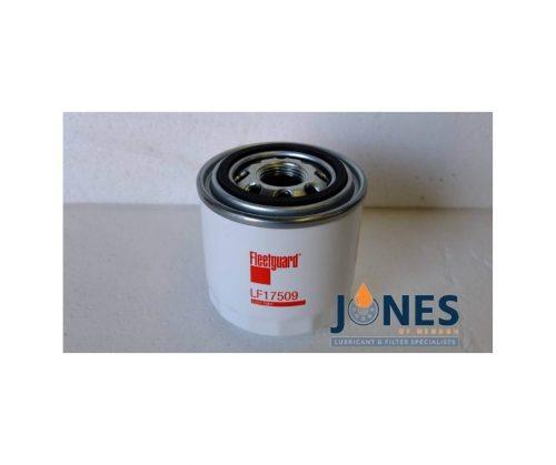 Fleetguard LF17509 Oil Filter