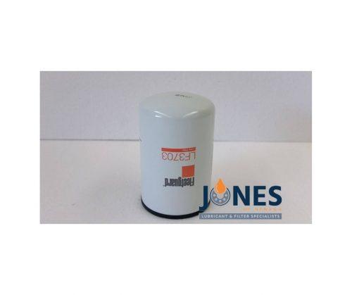 Fleetguard LF3703 Oil Filter
