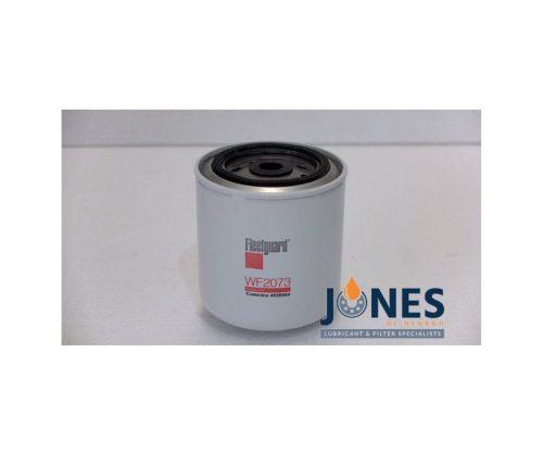 Fleetguard WF2073 Coolant Filter