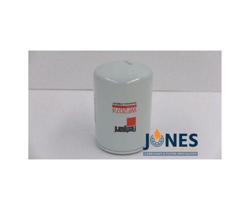 Fleetguard WF2074 Coolant Filter