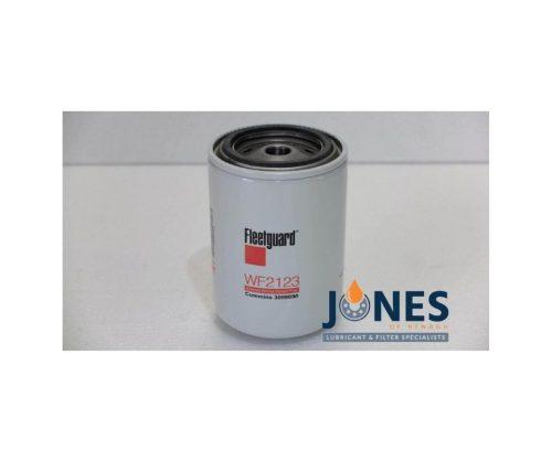 Fleetguard WF2123 Coolant Filter