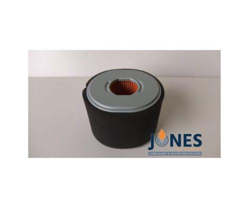 Hifi SA12000 Air Filter