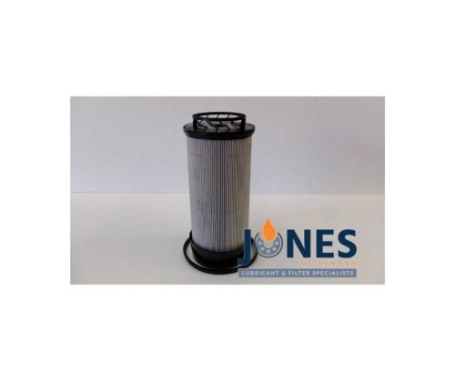 CNH 87708150 Suction Hydraulic Filter