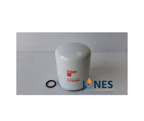 Fleetguard AD27750 Air Dryer Filter
