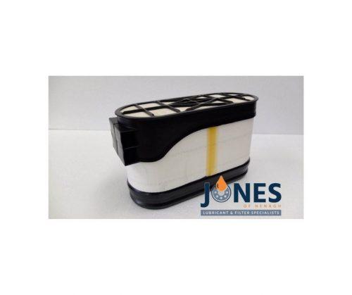 HiFi SA16460 Primary Air Filter