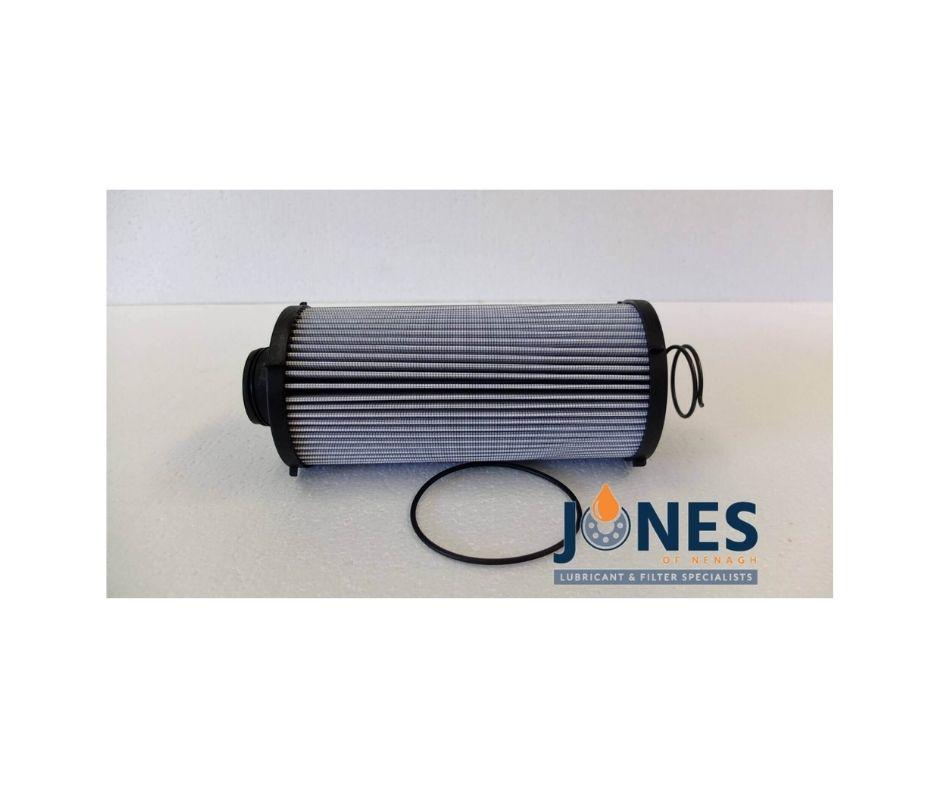 HIFI SH66263 Hydraulic Filter