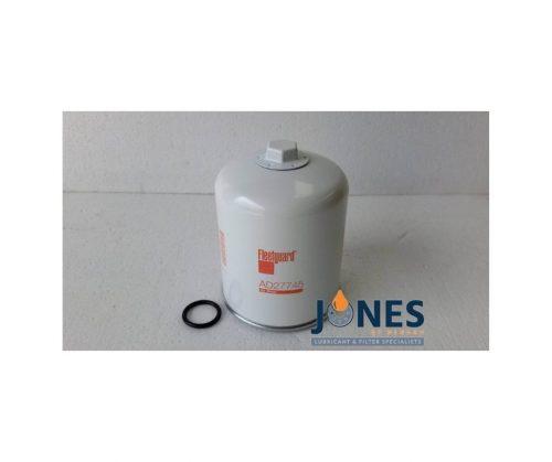 Fleetguard AD27745 Air Dryer Filter