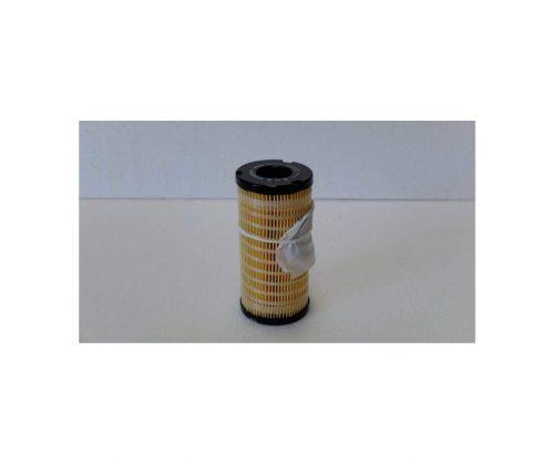 Perkins 4816636 Fuel Filter