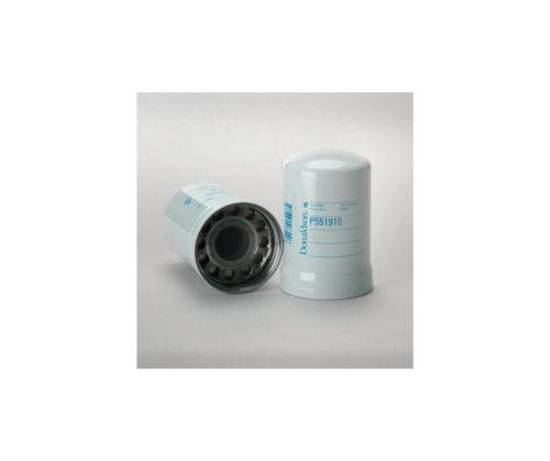Donaldson P551910 Oil Filter
