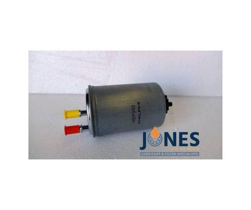 Delphi HDF952 Pre-Fuel Filter