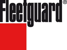 Fleetguard filters Ireland