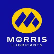 Morris Lubricants Ireland