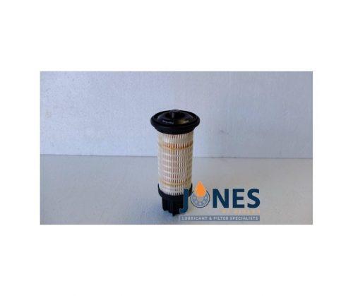 Perkins 3577745 Fuel Filter