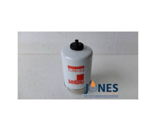 Fleetguard FS19912 Fuel Water Separator