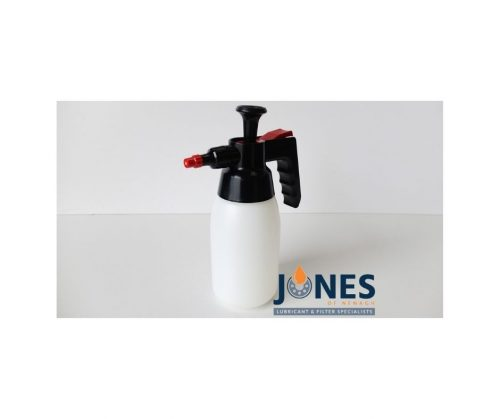 Compressed Air Sprayer 1L