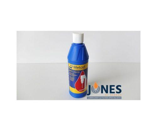 Morris Lubricants MCT Liquid 500ml