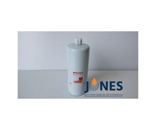 Fleetguard FS1218 Fuel Water Separator