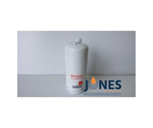 Fleetguard FS20131 Fuel Water Separator
