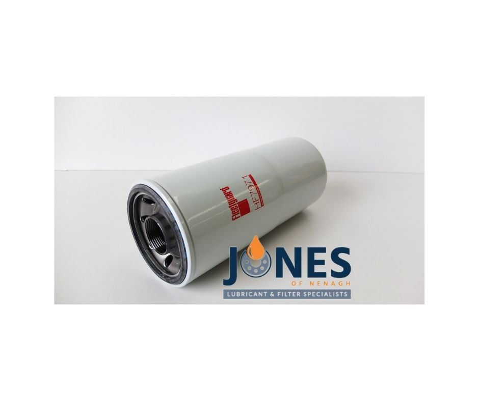 Fleetguard HF7971 Hydraulic Filter