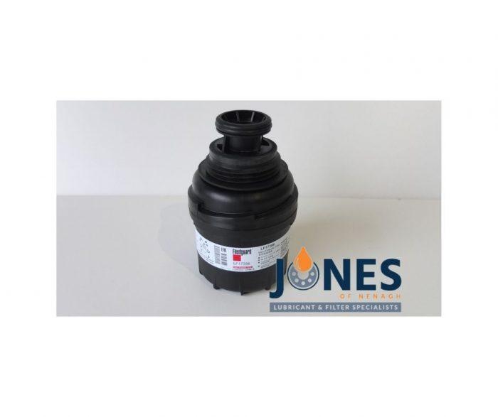 Fleetguard LF17356 Oil Filter