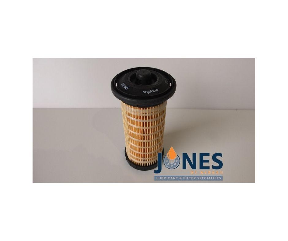 Perkins 4461492 Fuel Filter